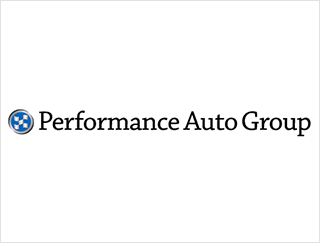 PerformanceAutoMall