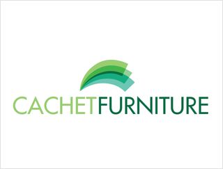 CachetFurniture