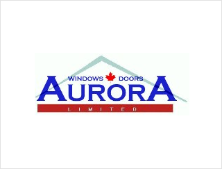 Aurora Windows & Doors