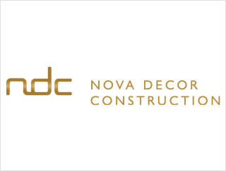 Nova Decor Construction